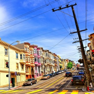 san-francisco-streets-wallpaper-4